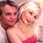 Camsex Paare live auf Stripcam-Candy